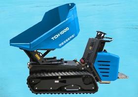 TCH-1000