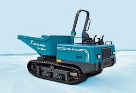 TCH-2500