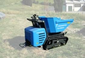 TCH-R800
